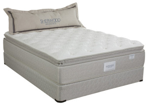Pillow Top Mattress in Minturn, CO. Colorado Mattress Company