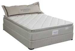 Mattresses and Beds in Minturn and Vail, CO